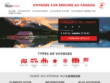 Avis authentikcanada