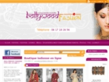 Avis bollywood-fashion-online