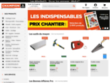 Avis champion-direct