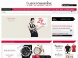 Avis Fashionshopping.com