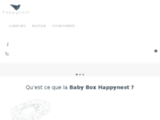 Avis happy-nest