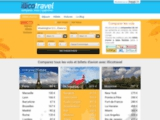Avis illicotravel