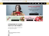 Avis Interflora.fr