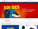 Avis intersport