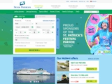 Avis irishferries