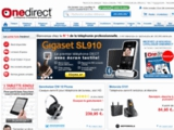 Avis Onedirect.fr