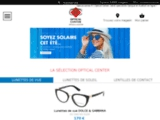 Avis Optical-center.fr