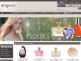 Avis Origines-parfums.com