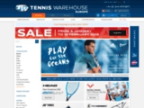 Avis Tenniswarehouse-europe.com