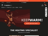 Avis Therm-ic.com