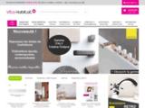 Avis Vitahabitat Avis Clients Sur Le Site Vitahabitatfr