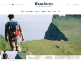 Avis Wannaccess.com